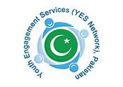 youthEngagementServices