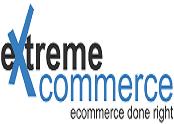 Extreem Commerce